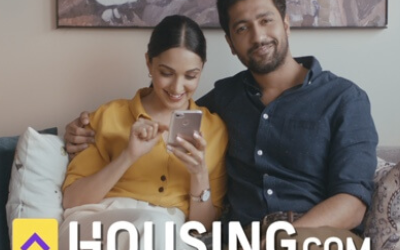 Learning from the Co-founders Agreement of Housing.com