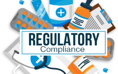 E-Pharmacy in India and Regulatory Compliances