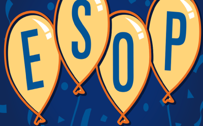 Important Clauses In An ESOP Scheme